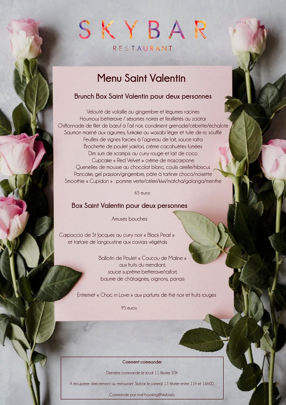 Menu Saint Valentin copie.jpg