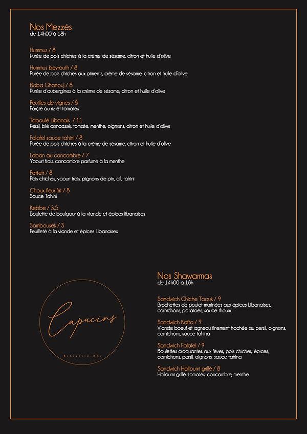 2 Menu Restaurant Capucins.jpg