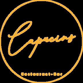 Logo Capucins 2020.png