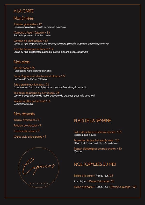 1 Menu Restaurant Capucins.jpg