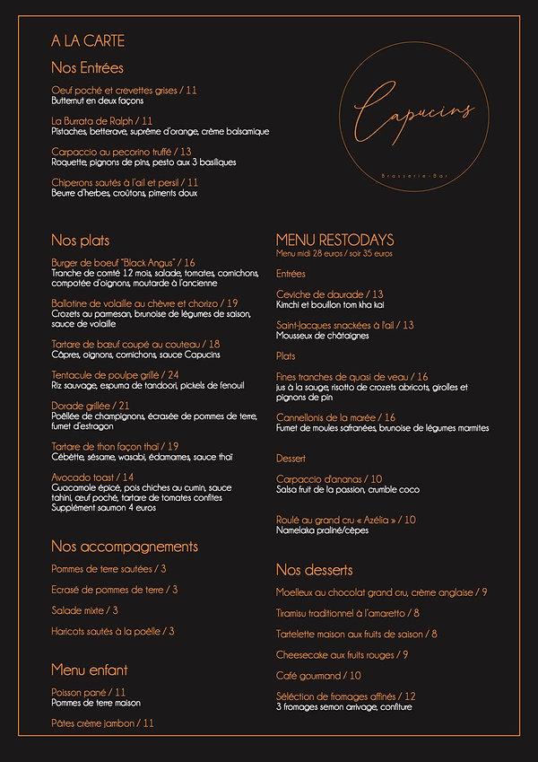 1 Menu Restaurant Capucins Restodays Octobre 2.jpg