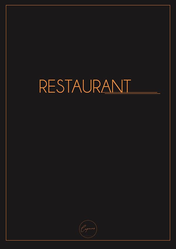 Page Restaurant Capucins.jpg