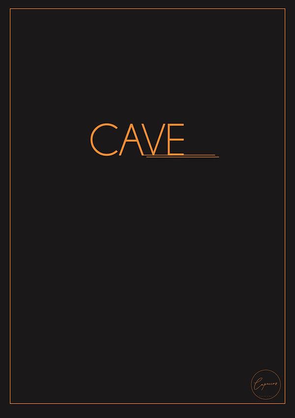 0 Cave a vin Capucins.jpg