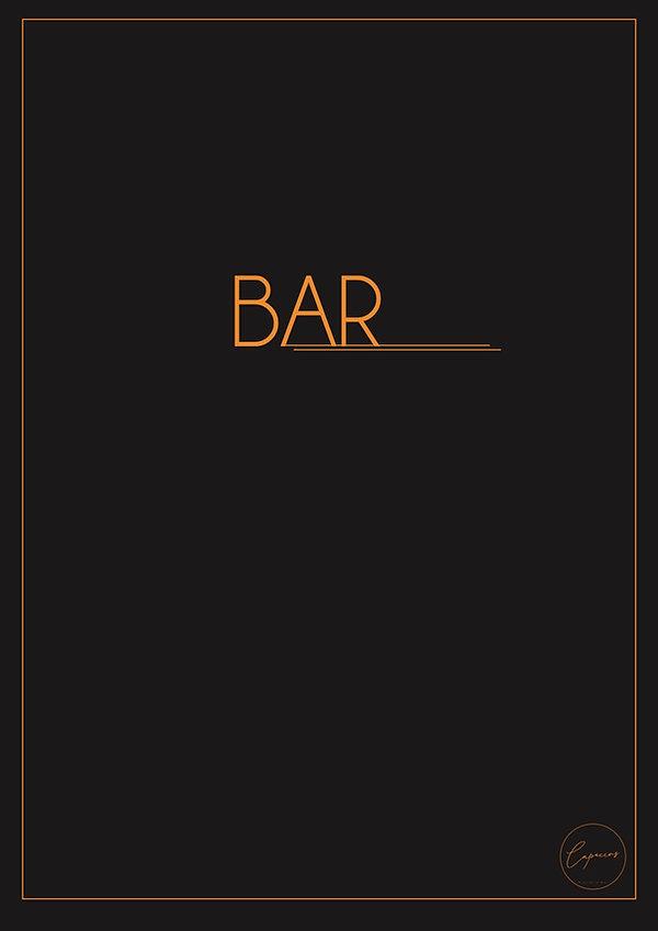 0 Page Bar Capucins.jpg