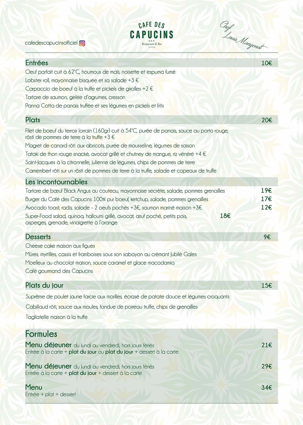 Menu_Café_des_Capucins_A_Flyer.lu.jpg
