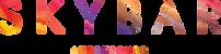 logo site internet.png