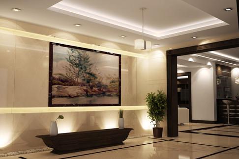 entrance room revison .jpg