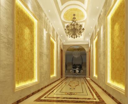 final corridor.jpg