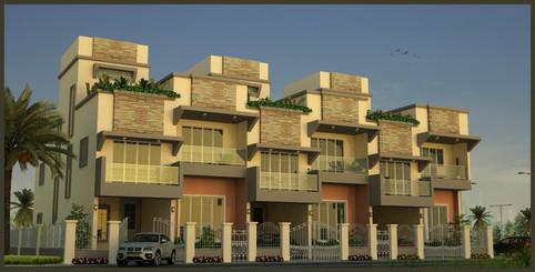 275 villa with warm colors.jpg