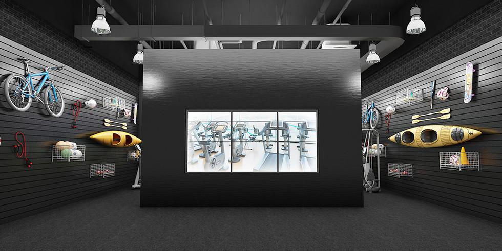 800 gym entrance.jpg