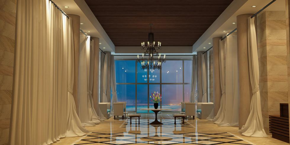 fujairah hotel.jpg
