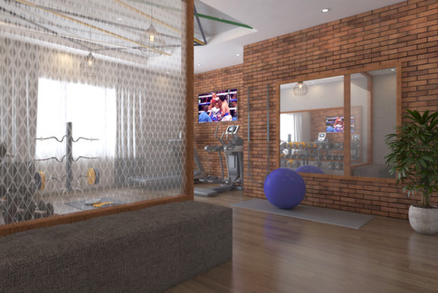 gym view1.jpg