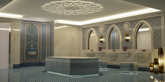 moroccan bath (1).jpg