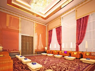 ABUDHABI PALACE CONCEPT (4).jpg
