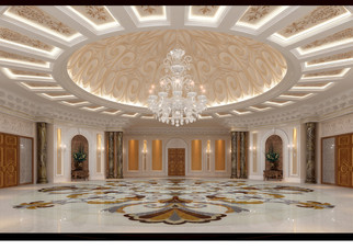 ABUDHABI PALACE CONCEPT (3).jpg