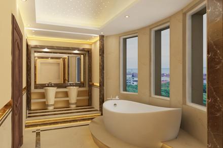 p 83- master bathroom revisied.jpg