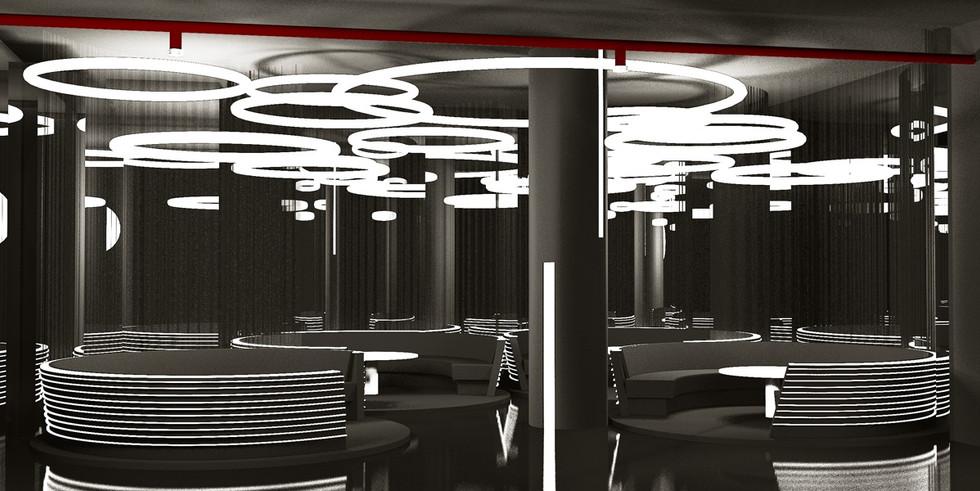 FAIRMOUNT HOTEL CLUB (3).JPG