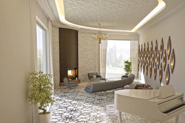 sbdul azeez interior (1).jpg