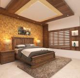 guest bed room.jpg
