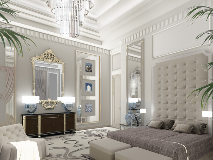 Bedroom View 02 copy.jpg