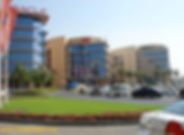 dubai-internet-city-06.jpg