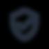 noun_Secured_1662341 (1).png