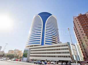 Office-Space-for-sale-524759308853472011