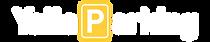 White YP Logo  copy.png