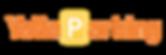 YP Logo PNG Large Format.png