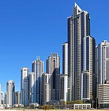 executive-towers.jpg