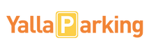YALLAPARKING_LOGO High Res copy.png