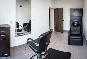 Aura Salon-22.jpg