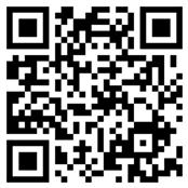 onlink_to_bgejmg_small - Aura QR code.pn