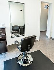 Aura Salon-19.jpg