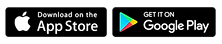 download%20app%20store_edited.png