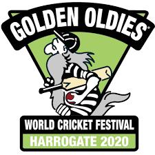 Golden Oldies 2020.png