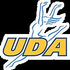 UDA.png