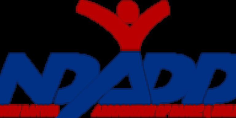 State NDADD Competition (1)
