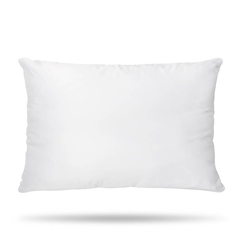 Polyester Cushion Rectangular