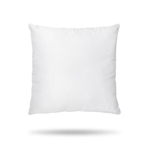 Polyester Cushion Pad
