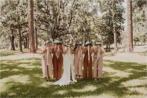 s wedding 9.jpg