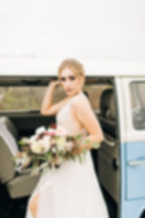 St.Augustine Wedding-photographer-chandl