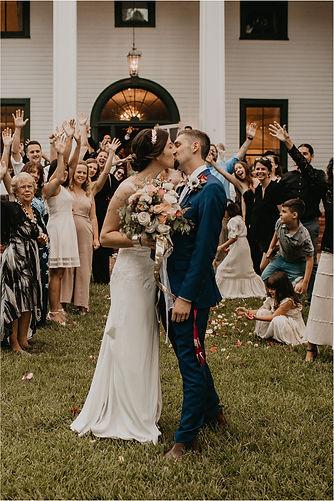 s wedding 8.jpg