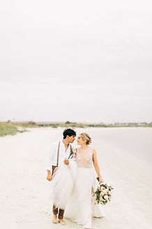 St.Augustine Wedding-photographer-chandl
