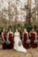 Munoz-Wedding-214.jpg