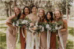 s wedding.jpg
