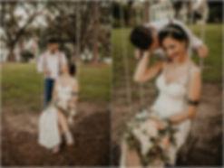s wedding 5.jpg