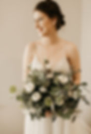 Munoz-Wedding-102.jpg