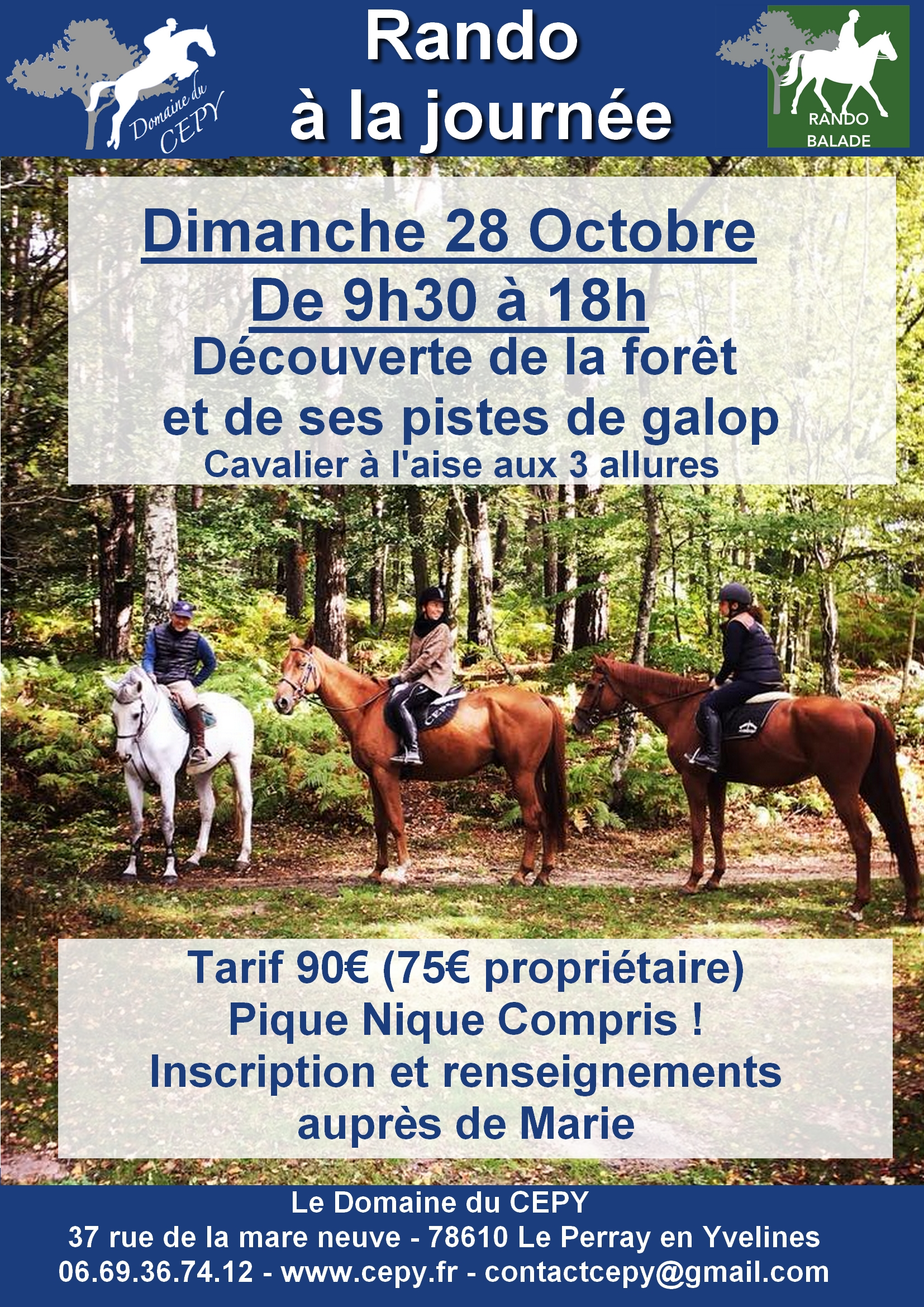 affiche_rando_journee_28oct