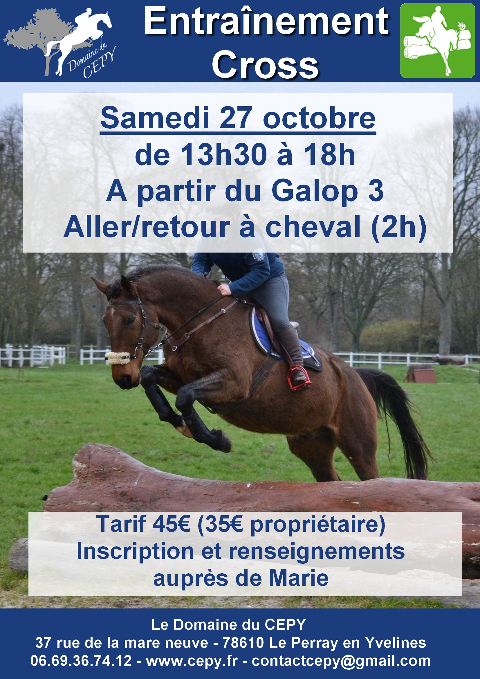 affiche_cross_27oct18